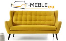 Meble wypoczynkowe sklep i-meble.eu